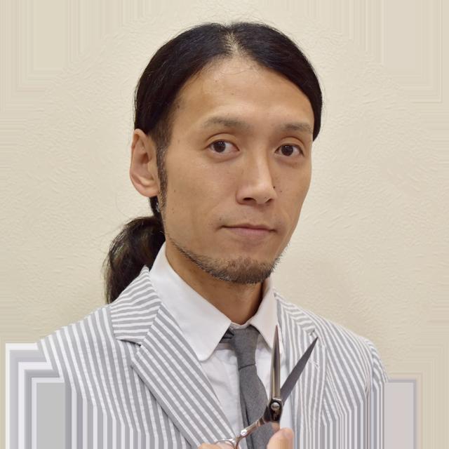 福澤オーナーのブログ マコブロ